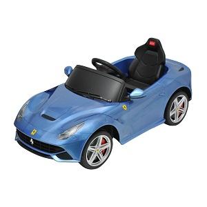 Ferrari Kids Car, Electric Car for Kids